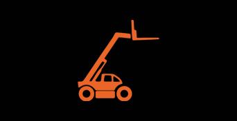 Hubarbeitsbühnen | Anhängerarbeitsbühnen | Stempelmastbühnen | Scherenbühnen | Gelenkbühnen | Gelenkteleskopbühnen | Teleskopbühnen | Arbeitsbühnen